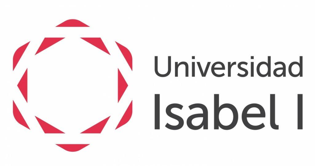 Ingeniería Informática, Universidad Isabel I