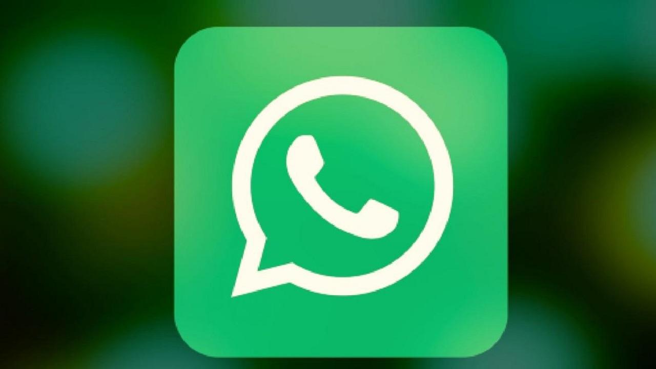 bloquear whatsapp por huella dactilar