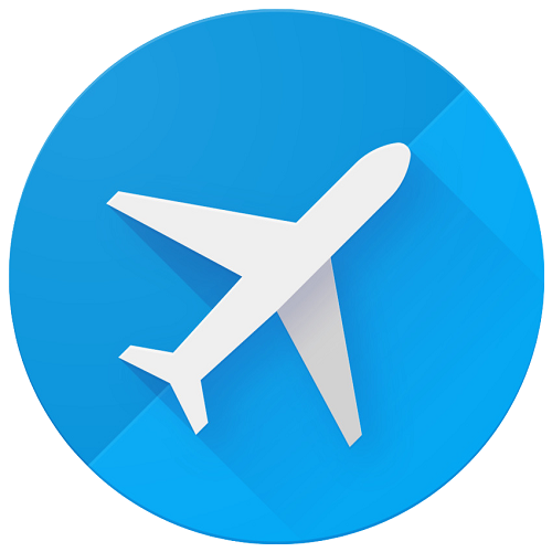 google flights reembolso