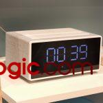 Energy Sistem Despertador