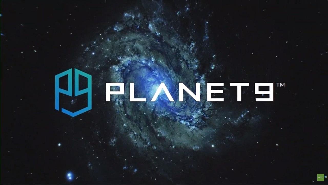 IFA 2019, Planet9