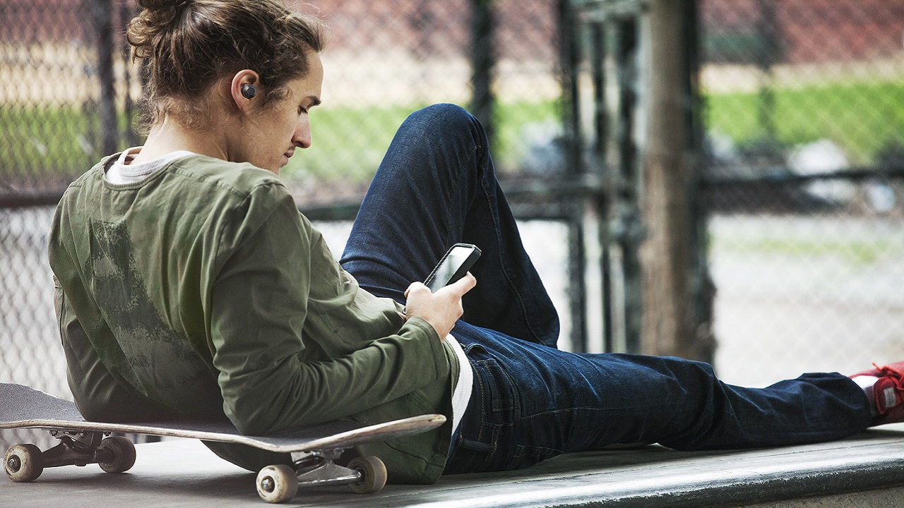 #IFA19: Audio-Technica