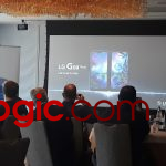 LG G8X ThinQ