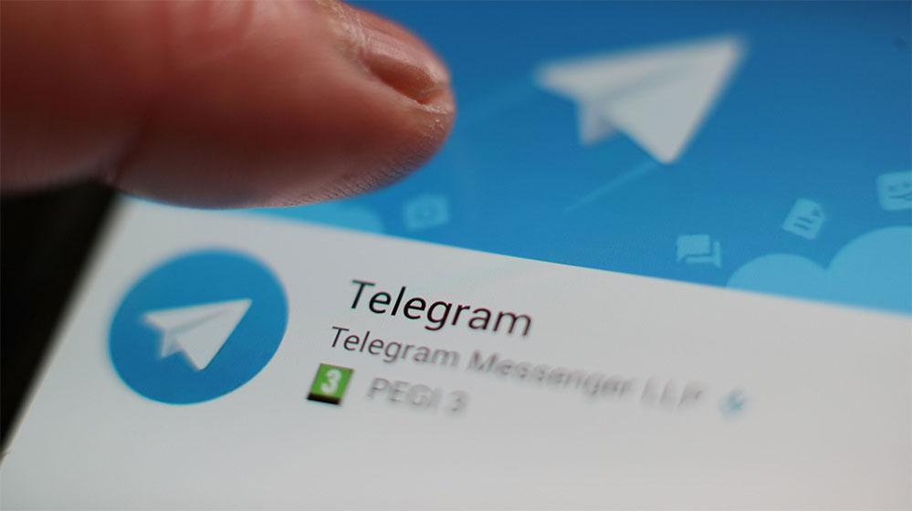 Telegram debutará con Gram y su propio monedero digital