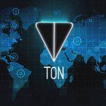 Telegram entrará al terreno de las criptomonedas con Gram y TON