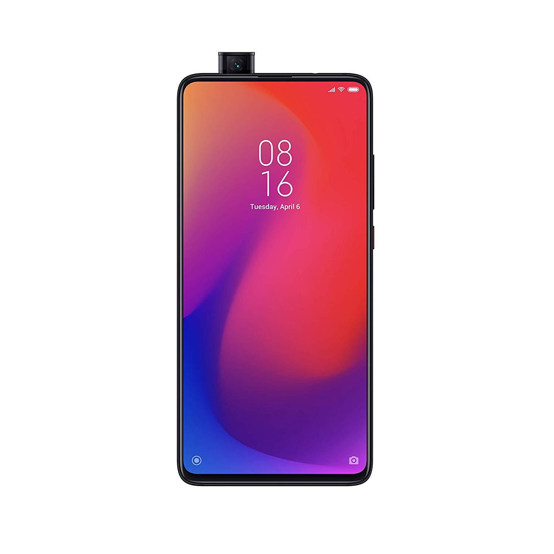 Xiaomi Mi 9T Pro, aspecto