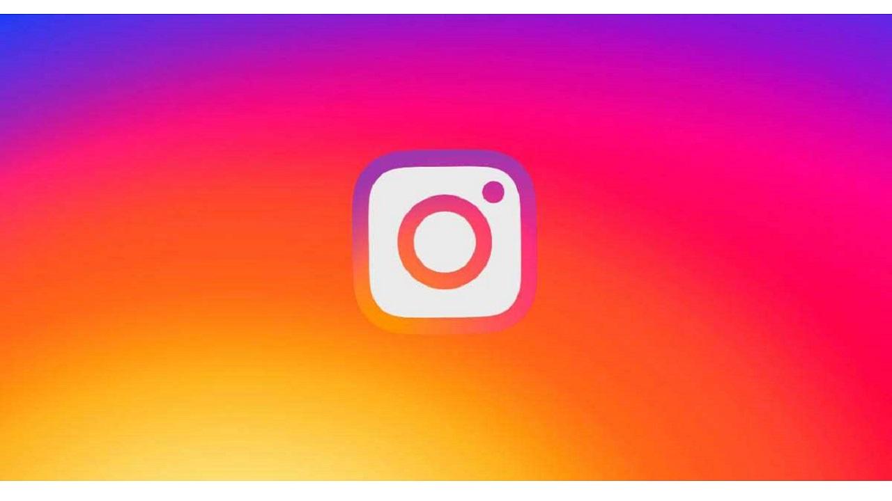 stories privadas de instagram