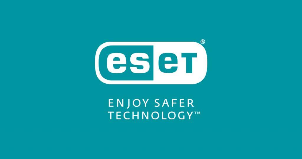 ESET explica cómo se crackeó la seguridad de estos dispositivos