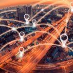 El INE conducirá un estudio que rastreará los móviles de todos los españoles