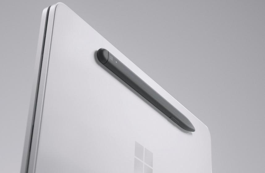 Surface Neo - Lápiz Stylus