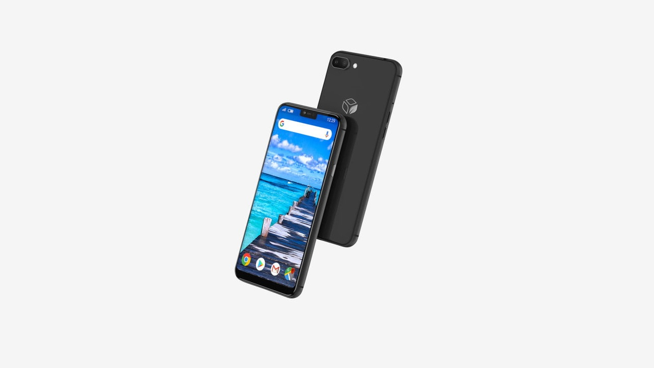Teracube Phone