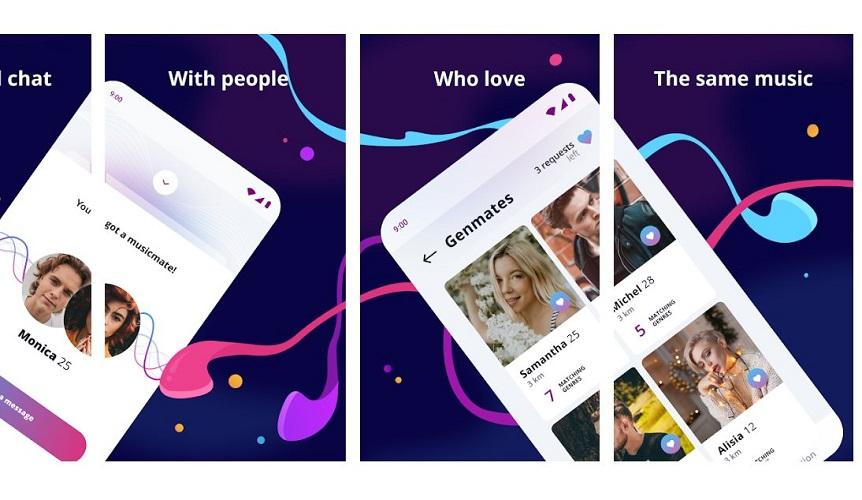 app beat2beat