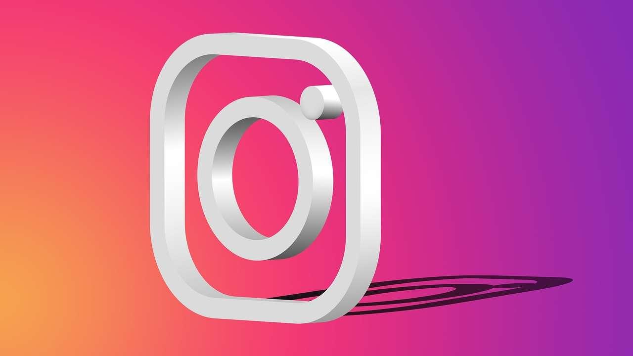 hacer limpieza en instagram