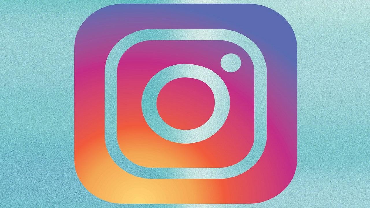 instagram invitaciones a eventos