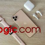 iphone 11 pro max 6