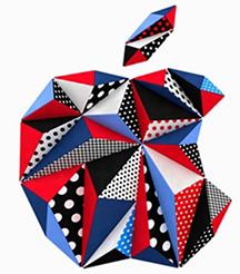 Apple Puerta del Sol - Reapertura 2019