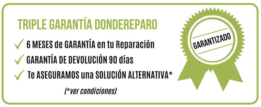 Dondereparo