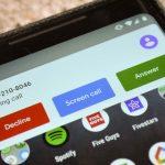 El tono de llamada gradual llega a Android 10 - Solo móviles Pixel