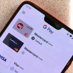 Google quiere ser tu banco ofrecerá cuentas bancarias en 2020