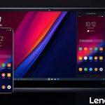 Lenovo One, nuevo sistema para la interacción móvil-ordenador