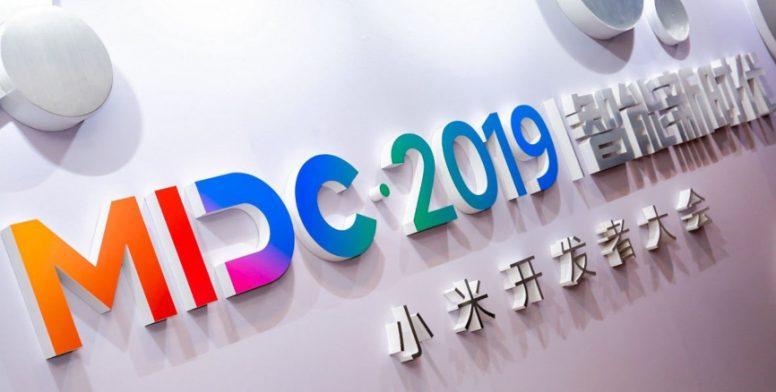 MIDC 2019
