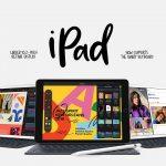 Ofertas en iPad