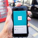 Uber pierde su licencia en Londres, mientras que en Madrid empieza a integrar taxis