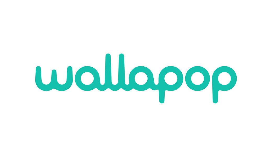 contraseña en wallapop
