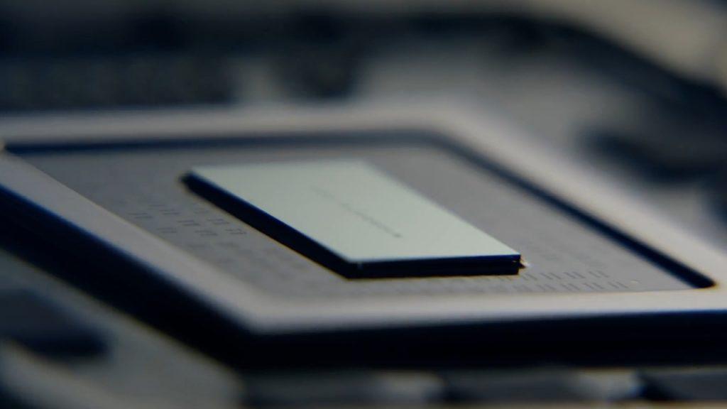 Las claves de la Xbox Series X