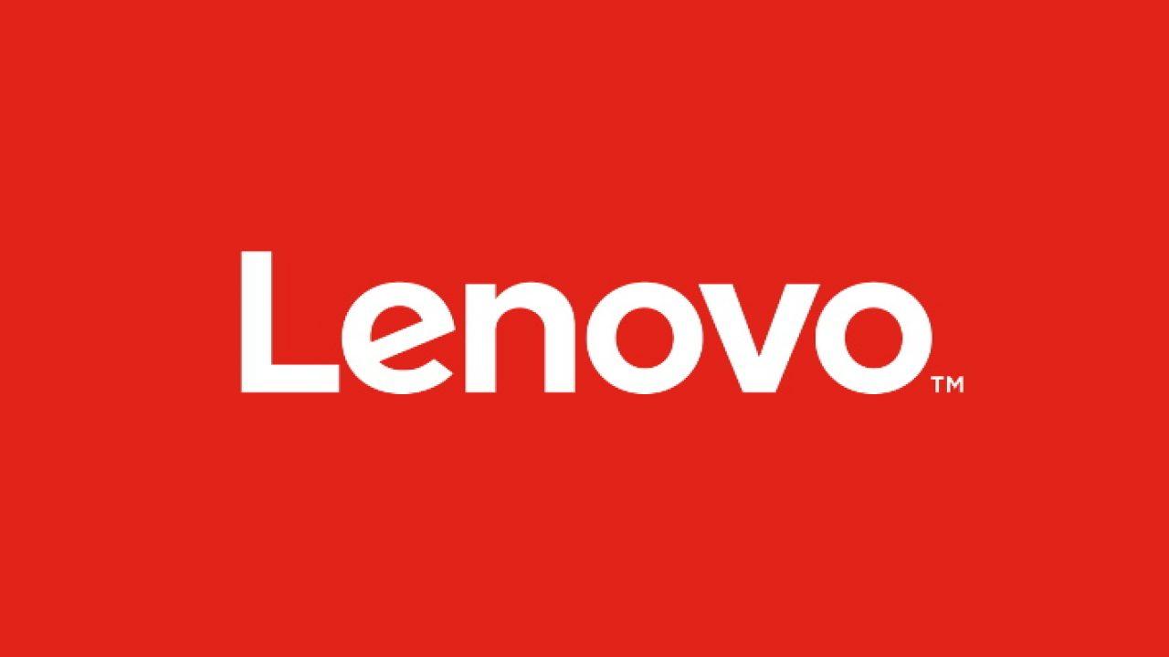 Mayorista de Lenovo