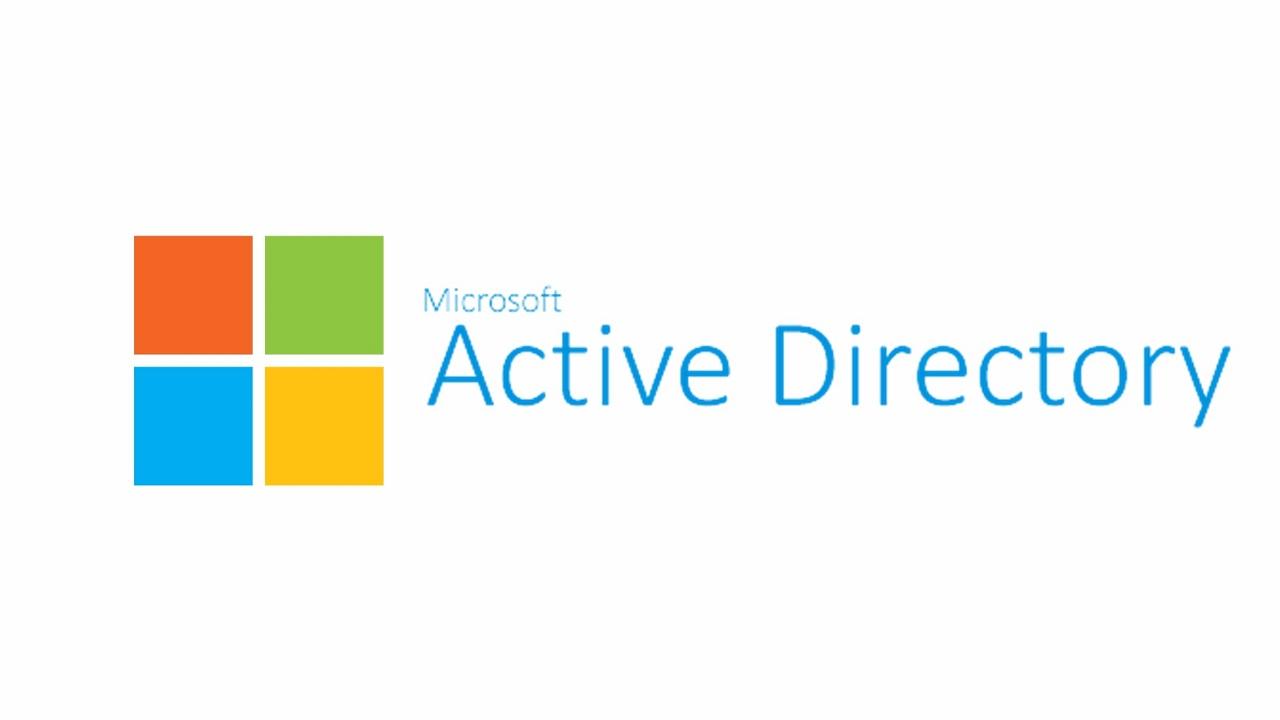 Monitoreo de Active Directory