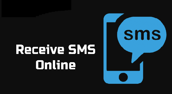 SMS Online Free