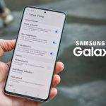 Samsung Galaxy A51 y Galaxy A71, Samsung refuerza su gama media a lo grande