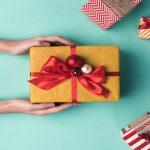 regalos tecnológicos