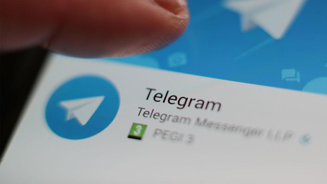 Año nuevo, nuevo Telegram, estos son los cambios de la última actualización