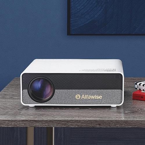 Alfawise Q9