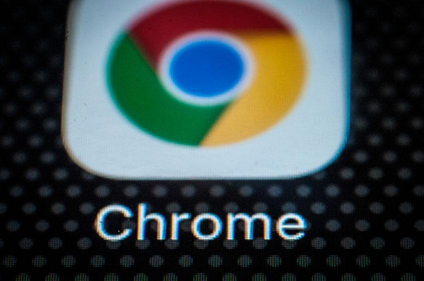 Cookies en Google Chrome y las etiquetas SameSite