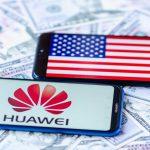 Estados Unidos se retracta de endurecer las restricciones contra Huawei