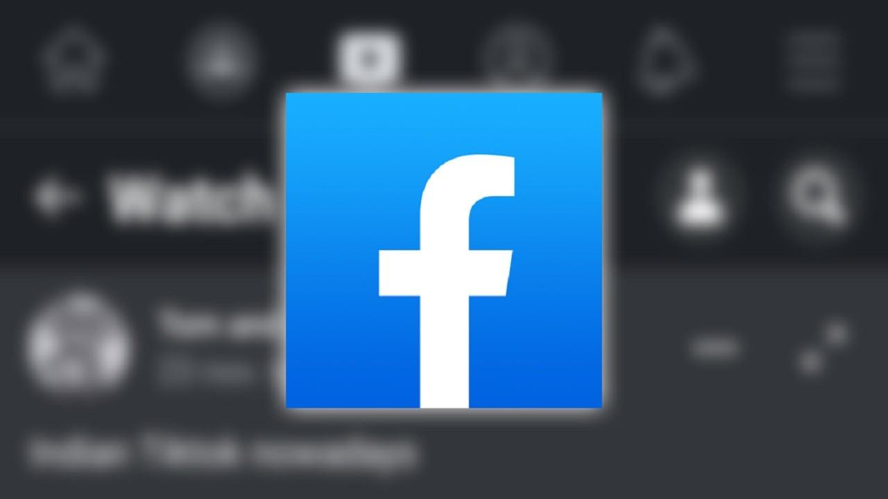 Facebook no se queda atrás, el modo oscuro para Android ya está de camino