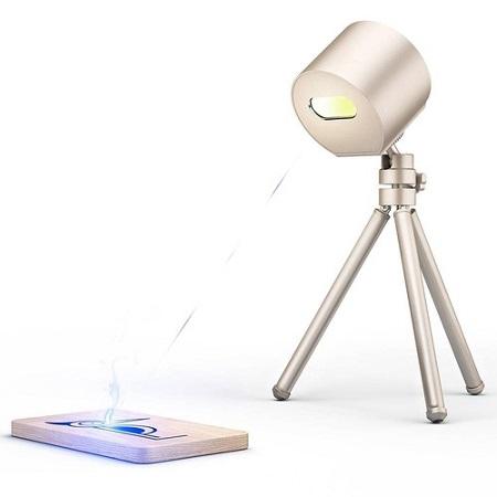 LaserPecker L1 Mini