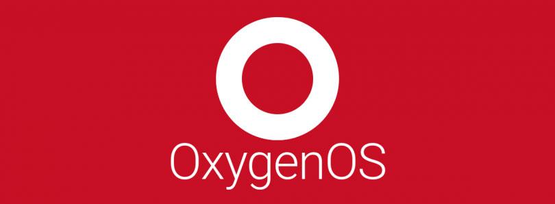 OxygenOS 10.3.1