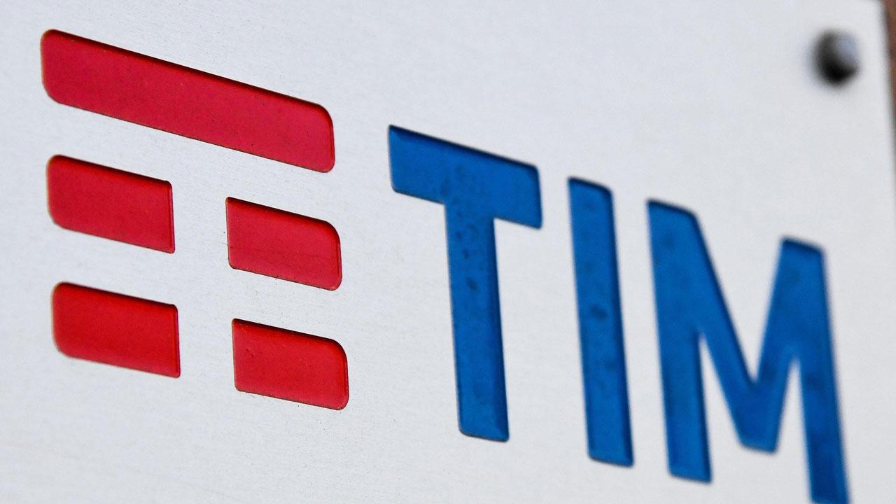 Telecom Italia rompe el récord de velocidad 5G en Europa