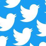 respuestas a un tweet