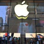Apple cierra sus tiendas y oficinas en China debido al brote de Coronavirus
