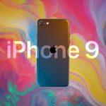 Apple retrasa el lanzamiento del supuesto iPhone 9 por problemas de producción