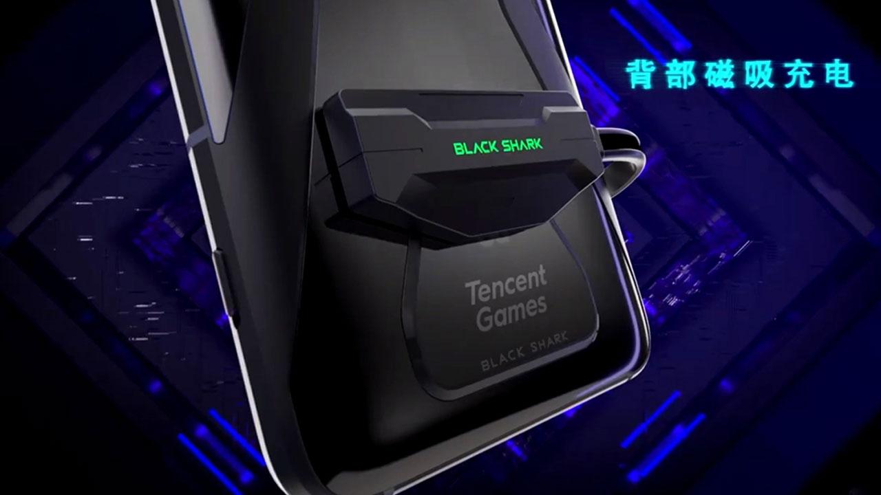 Black Shark 3, el CEO de Xiaomi confirma nuevos detalles y lanzamiento en marzo