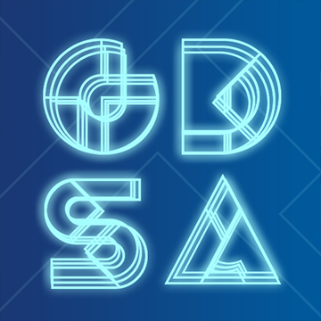 GDSA - Logo