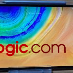 HuaweiMatePadPro, Huawei presenta una innovadoratableta 5G