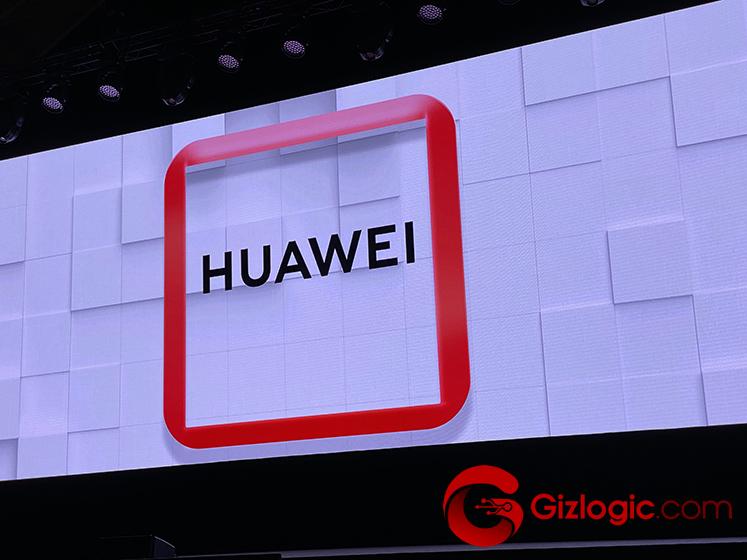 Huawei pone fecha de lanzamiento al Huawei P40 26 de marzo