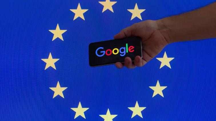 La UE tiene el poder de incrementar la multa a Google